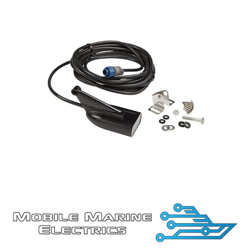 HDI SKIMMER XDCR 83/200 455/800KHZ Transducer