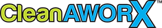 Cleanaworx-LOGO-copy.png
