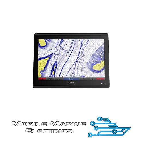 Garmin GPSMAP® MFD Series