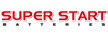 2135_Super_Start_Batteries_Logo.png