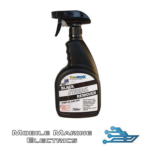 CleanAWORX Black Streak Remover