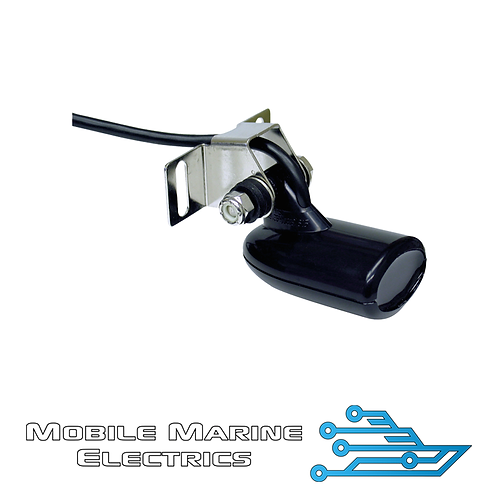 HST-WSBL Transducer