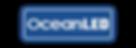 OceanLED_Positive_RGB_600x600_ba4ede96-8