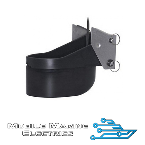 TM265LH Chirp Transducer