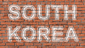 7 South Korean Business Etiquette you must know | KR SOURCING