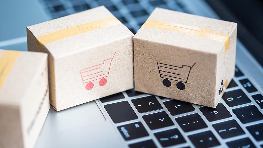 E-commerce Market of South Korea