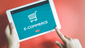 E-Commerce In South Korea - A Detailed Analysis | KR SOURCING