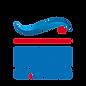 FFESSM_-_Logo_FFESSM_quadri.png