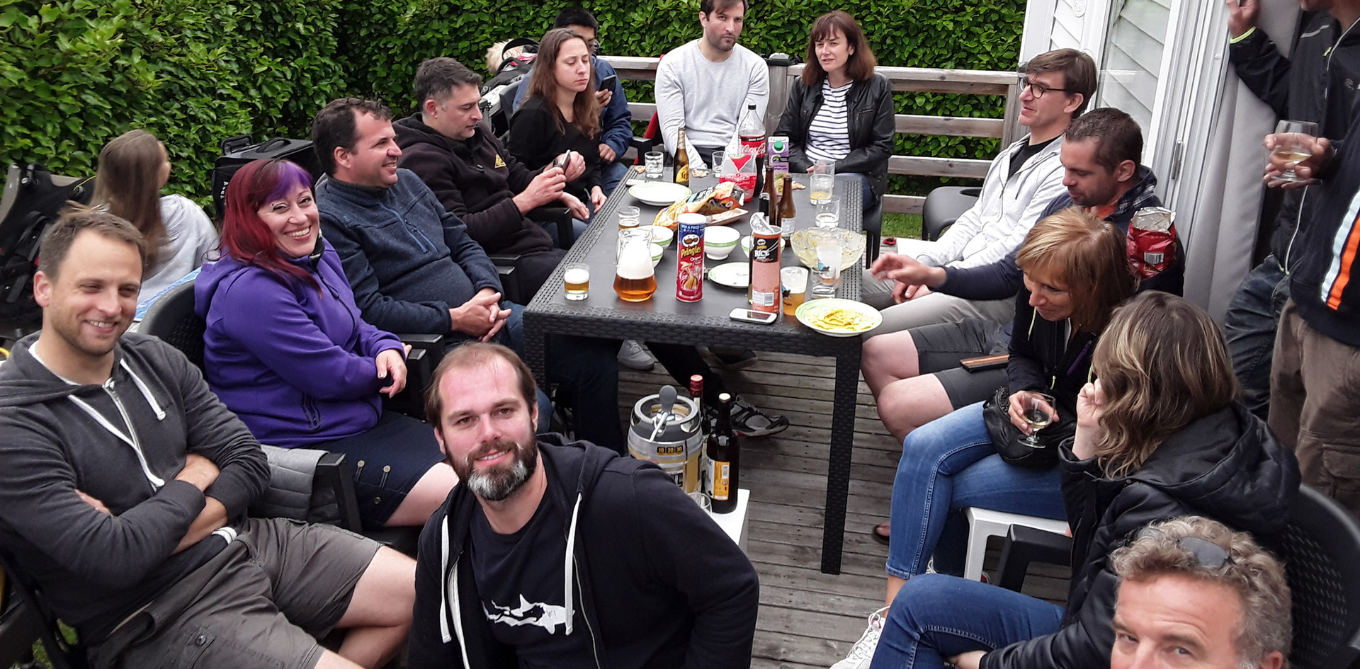 ploumanach - juin 2019 (1).jpg