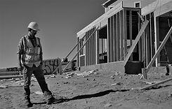 Commercial Concrete Projects