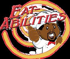 EatAbilities_Logo_edited.png