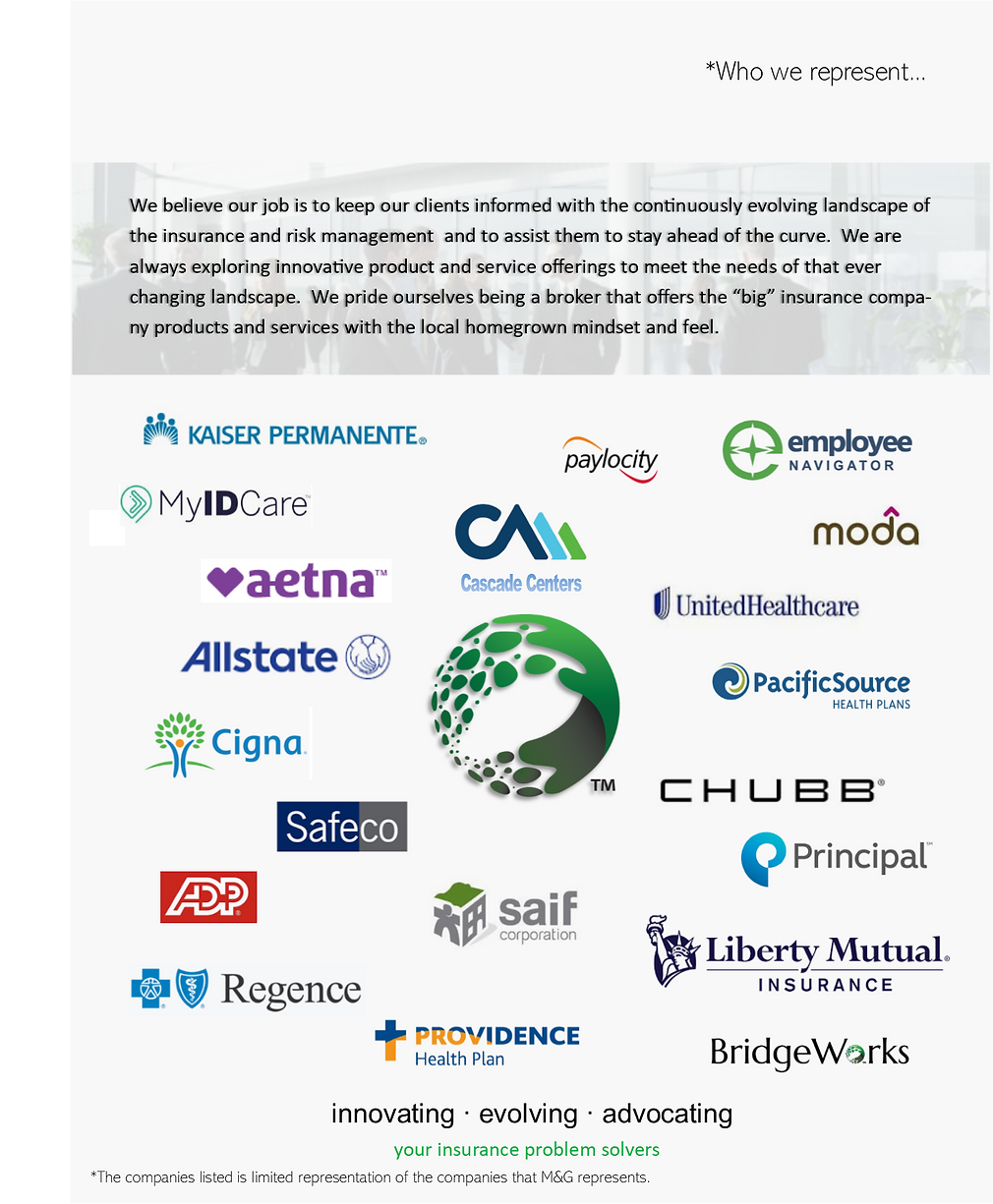 Who we work with....png
