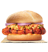 Tandoori-Chicken-Burger XL.png