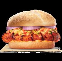 Tandoori-Chicken-Burger XL.png