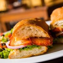 tandoori-chicken-sandwich.jpg