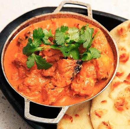 Chicken Tikka Masala (2).jpg
