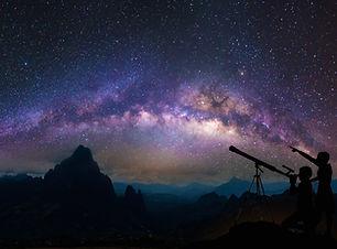 סוכות של כוכבים.jpg
