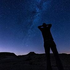 כוכבים.jpg