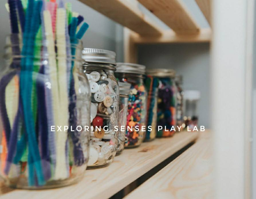 playlab6