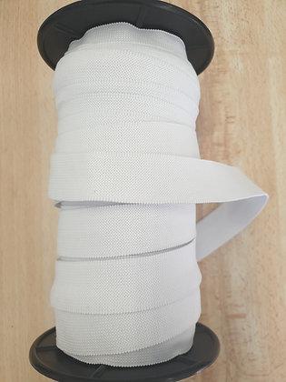 3cm wide elastic