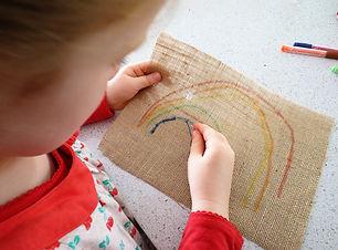 childrens-sewing-activity-1.jpg
