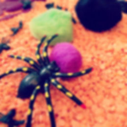 halloween-sensory-1.jpg