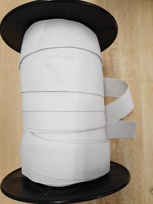 4cm wide elastic