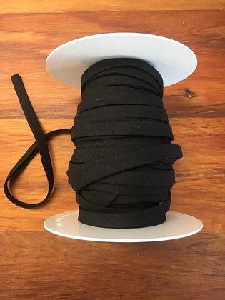 Cotton bias binding
