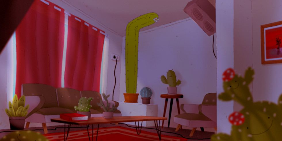 Summer Soiree   Studio Showoff