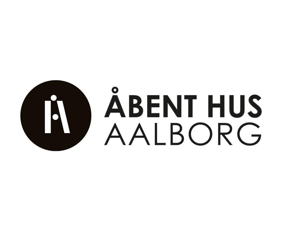 Færdig logo