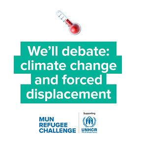 MUN-Challenge-Debate1-Climate-Green.jpg