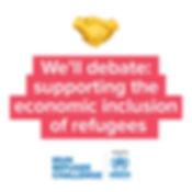MUN-Challenge-Debate3-Economic-Red.jpg