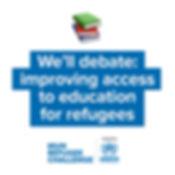 MUN-Challenge-Debate4-Education.jpg