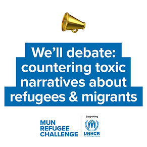 MUN-Challenge-Debate2-Toxic.jpg