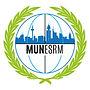 MUN_ESRM_Logo.jpg