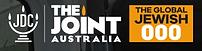 TJA logo.PNG