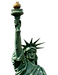statue-of-liberty-3933738_960_720.png