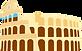 coliseum-309629_960_720.png