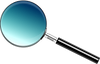 magnifying-glass-147547_960_720.png