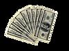 dollar-3259363_960_720.png