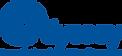 Odyssey-Logo-100px.png