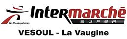 Logo Inter.png