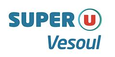 Logo SuperU.png