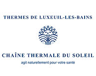 PUB THERMES banner Sports.jpg