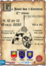 Affiche Joute 2020.png