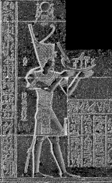 ägyptische_figur.png