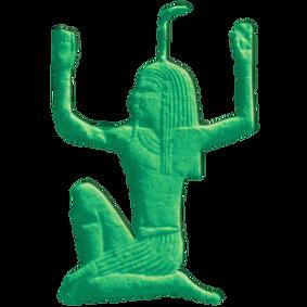 avataris_logo.png