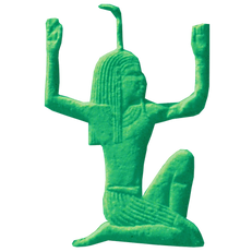 avataris_logo2.png