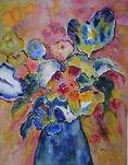 Bouquet_in_Blue_Vase1-165x212.jpg