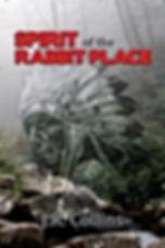 Spirit Front Cover.jpg